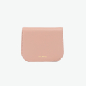 살랑() 303R Slim Wallet TT Light Pink