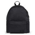 이스트팩(EASTPAK) [JAPAN COLLECTION] PADDED PAKR XL  EICBA14 07U