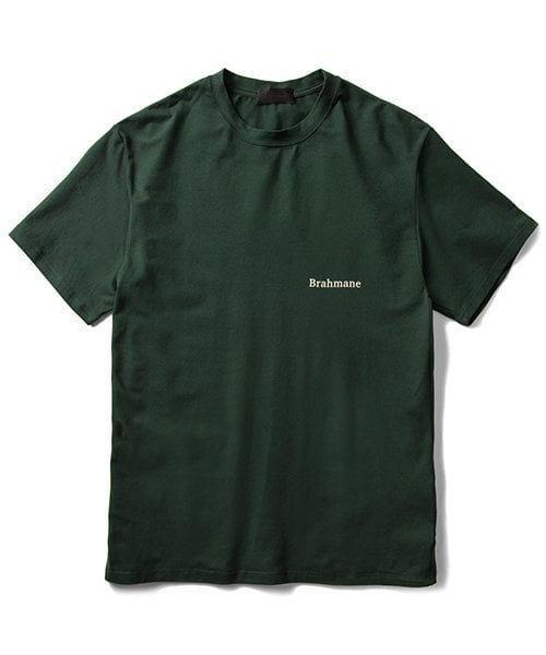 Base Logo T-Shirt