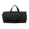 메이크 잇 심플(MAKE IT SIMPLE) Training Drum Bag M - Black