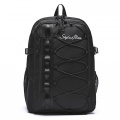 스타일플랜(STYLE PLAN) PROTECT BACKPACK ver01 (BLACK)