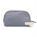 에가든(EGARDEN) iT Pouch (잇 파우치)_Light Grey
