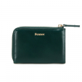 페넥(FENNEC) Mini Wallet 2 - Moss Green