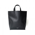 반(BAAN) 104 Black Bag Silver