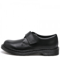 닥터마틴(DR.MARTENS) 캄론 Y (KAMRON Y - BLACK) [DM24288001]
