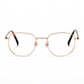 벤시몽아이웨어(BENSIMON EYEWEAR) True Love OPT-Gold