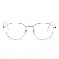 벤시몽아이웨어(BENSIMON EYEWEAR) True Love OPT-Silver