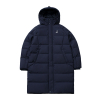 캉골(kangol) Puffy Long Down 9545 NAVY