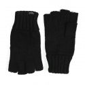 (I4)KIRIL CUT-OFF(glove.black)