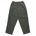 폴라(POLAR) Surf Pants - Grey Green