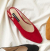 (SY)_mais Slingback_RED (W)