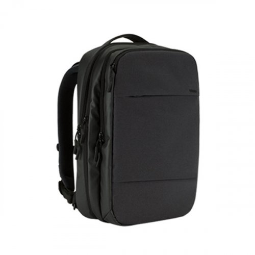 인케이스(INCASE) City Commuter Backpack INCO100146-BLK (Black)
