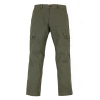 드라이프(drife) HERRINGBONE SLAB CARGO PANTS-KHAKI