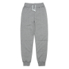 드라이프(drife) SWEAT PANTS-GREY