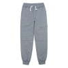 드라이프(drife) SWEAT PANTS-NAVY