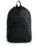 내셔널 퍼블리시티(NATIONAL PUBLICITY) BLANCO BACKPACK_BLACK