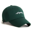 플래토() 18F HIGHLAND CAP_DEEP GREEN