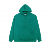 블러프(bluff) What the Hoodie [GREEN]