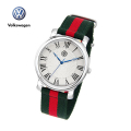 폭스바겐 와치(VOLKSVAGEN WATCH) VW1430M-SVGU