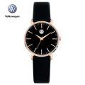 폭스바겐 와치(VOLKSVAGEN WATCH) VW1429As-RBBK