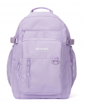 네이키드니스() TRAVEL PLUS BACKPACK / LAVENDER