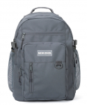 네이키드니스() TRAVEL PLUS BACKPACK / CHARCOAL