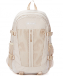 네이키드니스() COMPLETE BACKPACK / LIGHT BEIGE