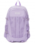 네이키드니스() COMPLETE BACKPACK / LAVENDER