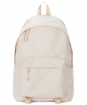 네이키드니스() COMPACT DAYPACK / LIGHT BEIGE