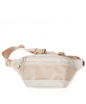 네이키드니스() WIDE VISION HIP SACK / LIGHT BEIGE