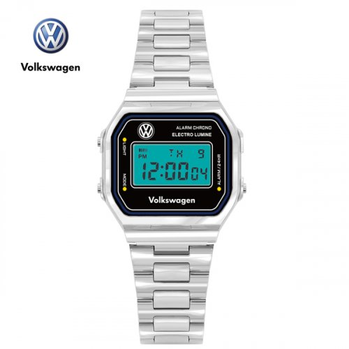 폭스바겐 와치(VOLKSVAGEN WATCH) VW-Beetle2B-SV