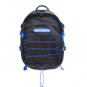 본챔스(BORN CHAMPS) DEFINITION BACKPACK CERFMBG19BL
