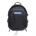 본챔스(BORN CHAMPS) DEFINITION BACKPACK CERFMBG19BK