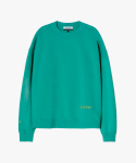 피스워커() Signature M to M - Emerald Green