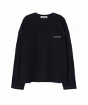 피스워커() Contrast M to M - Dark Navy