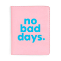 밴도(BAN.DO) get it together folio no bad days