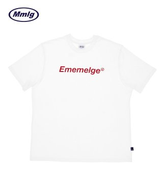 팔칠엠엠(87mm) [Mmlg] EMEMELGE HF-T (WHITE)