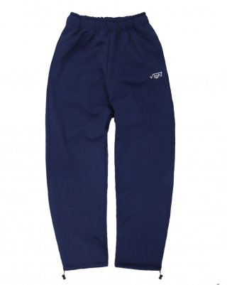라잇루트(rightroute) RR SWEATPANTS NAVY [표예나]
