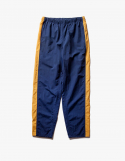 아이졸라() Line Easy Pants - Navy