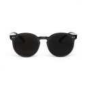 벤시몽아이웨어(BENSIMON EYEWEAR) Anyone-Black