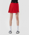 2019 MIX SKIRTS_red