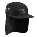 콜(COAL) 19SS The Lawrence Black OSFM