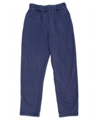 메리먼트(merriment) (UNISEX)Bio washing Pants (NAVY)