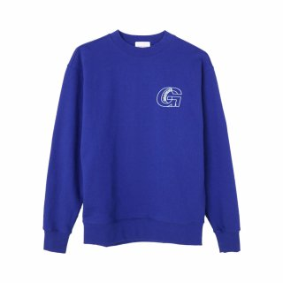그래피커스(grafikus) G22-Sweat-Navy