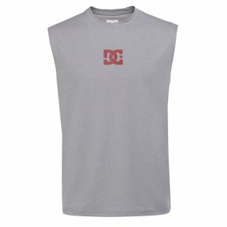 디씨슈즈(dcshoes) BOX TANK RASHGUARD