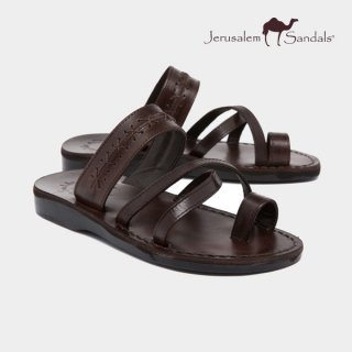 예루살렘 샌들(jerusalemsandals) NO.202 RACHEL BROWN
