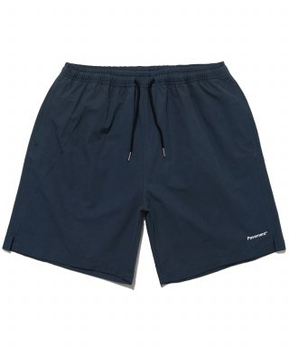 페이브먼트(pavement) FAVORITE SHORTS IS [NAVY]