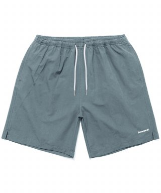 페이브먼트(pavement) FAVORITE SHORTS IS  [GRAY]