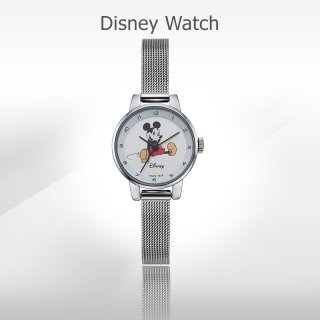 디즈니(disney) OW-159MS