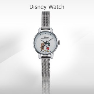 디즈니(disney) OW-158MS